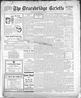 1921May12001.PDF