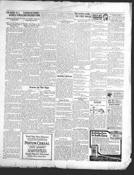 1921May12003.PDF