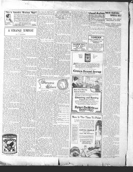 1921May12006.PDF