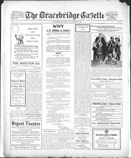1921Nov24001.PDF