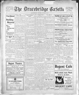 1921Oct13001.PDF