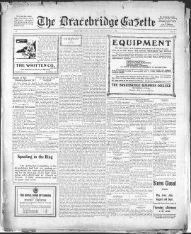 1921Sep01001.PDF