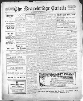 1921Sep15001.PDF