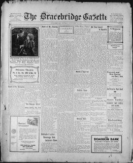 1923Nov29001.PDF