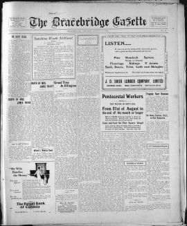 1924Aug21001.PDF