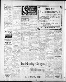 1924Aug28004.PDF