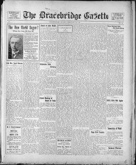 1924Feb28001.PDF