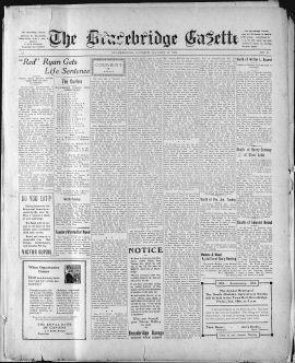 1924Jan10001.PDF