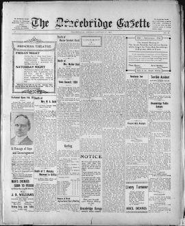 1924Jan17001.PDF
