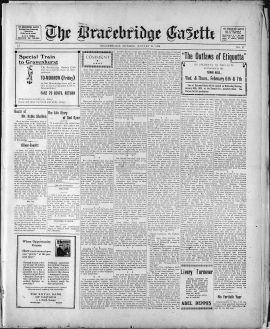 1924Jan24001.PDF
