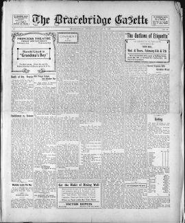 1924Jan31001.PDF
