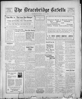 1924Jul10001.PDF