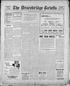 1924Oct02001.PDF