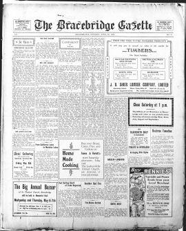 1925Apr30001.PDF