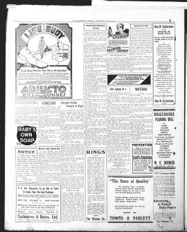 1925Dec03006.PDF