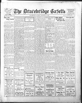 1925Dec10001.PDF