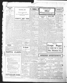 1925Dec22004.PDF
