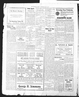1925Dec31002.PDF