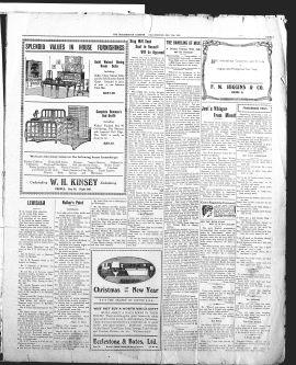 1925Dec31003.PDF