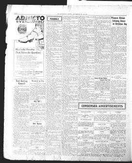 1925Dec31004.PDF