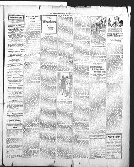 1925Dec31007.PDF