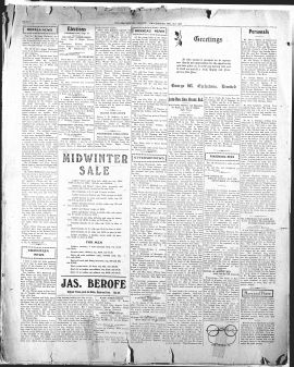 1925Dec31008.PDF