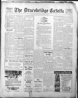 1925Mar12001.PDF