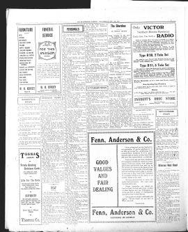 1925Nov12004.PDF