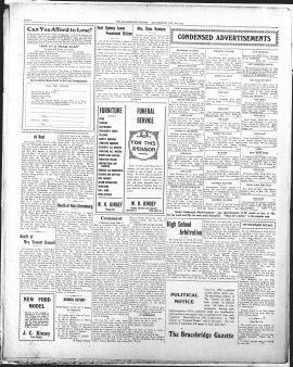 1925Oct08008.PDF