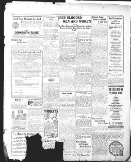 1925Oct22006.PDF