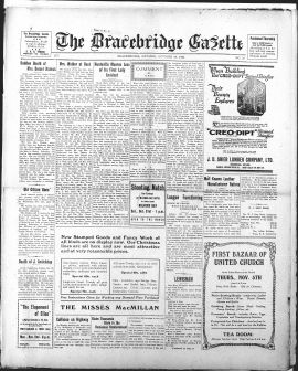 1925Oct29001.PDF