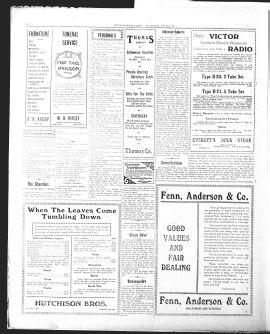 1925Oct29004.PDF