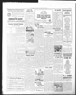1925Oct29006.PDF