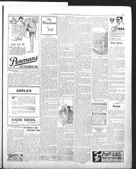 1925Oct29007.PDF