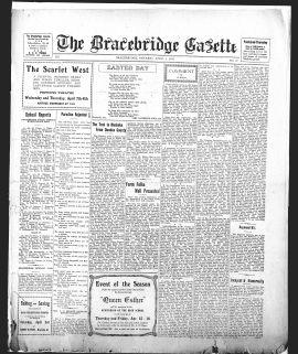 1926Apr01001.PDF