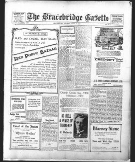 1926Apr15001.PDF