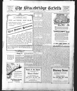 1926Apr22001.PDF