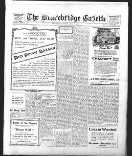 1926Apr29001.PDF