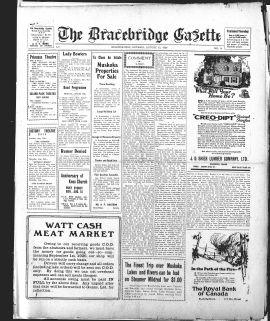 1926Aug12001.PDF