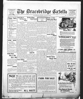 1926Aug26001.PDF