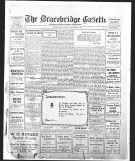 1926Dec09001.PDF