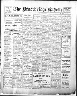 1926Feb04001.PDF
