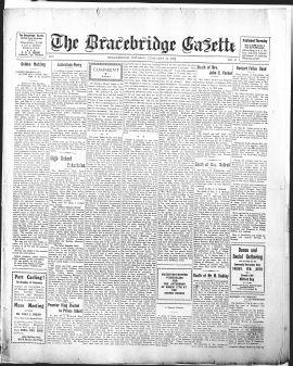 1926Feb18001.PDF