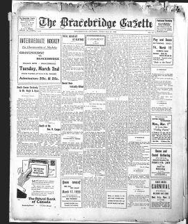 1926Feb25001.PDF
