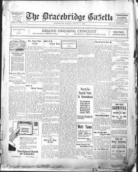 1926Jan14001.PDF