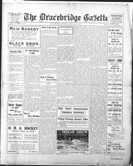 1926Jan21001.PDF