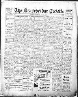 1926Jan28001.PDF