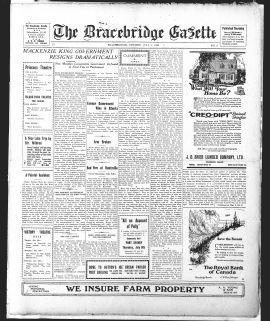 1926Jul01001.PDF