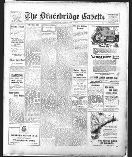 1926Jun17001.PDF