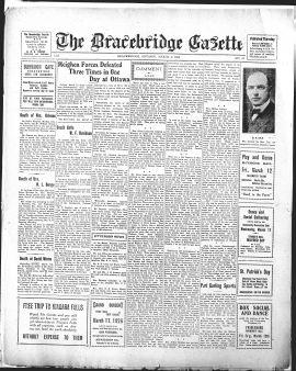 1926Mar04001.PDF